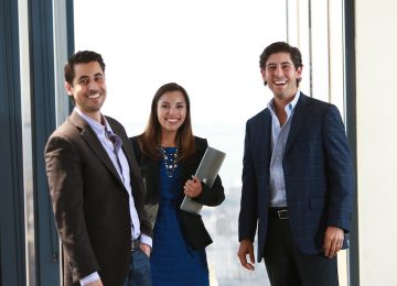 Diversity, Equity and Inclusion as a Business Imperative
